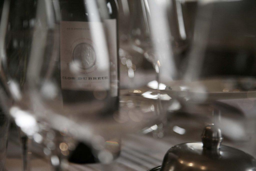 photographe vin et spiritueux bordeaux