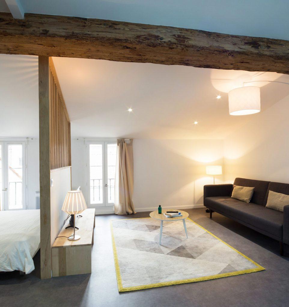 photographe architecture interieur bordeaux