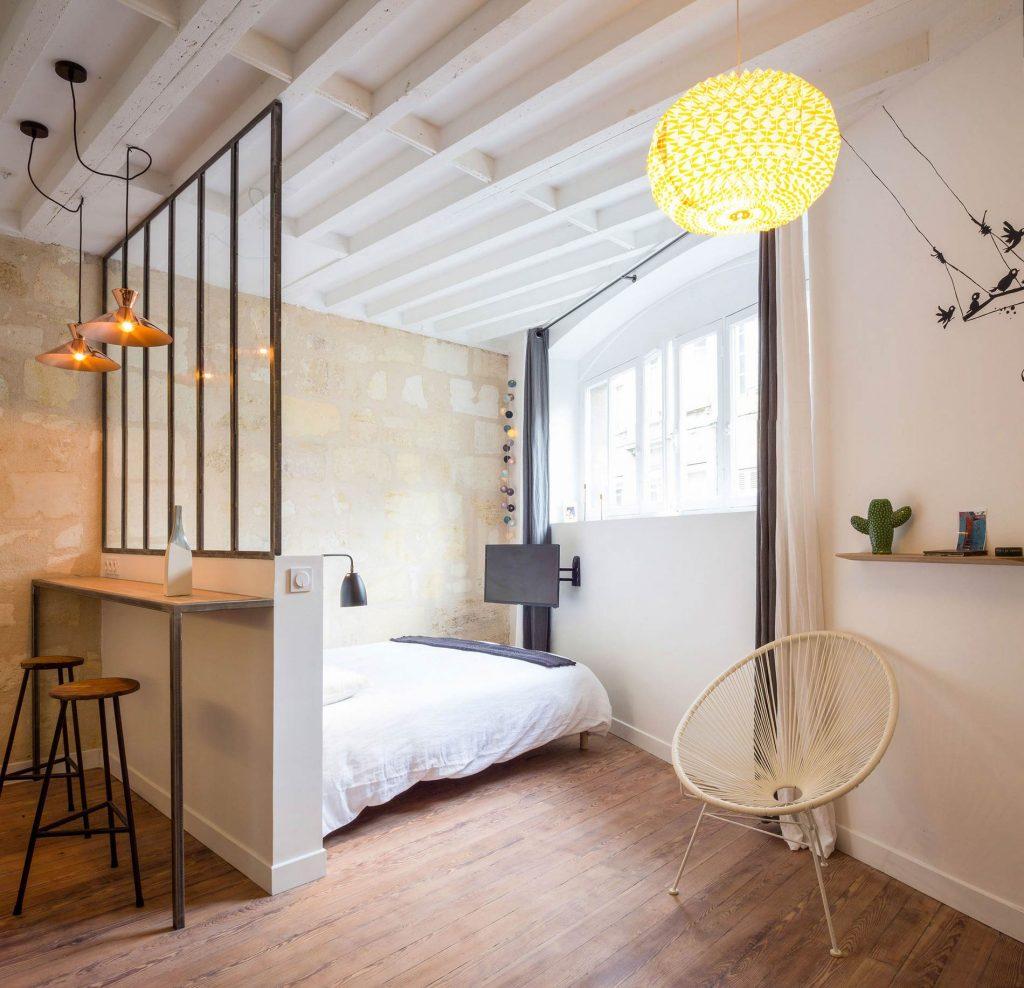 Architecte Interieur Bordeaux polka - architecture d'interieur - #1 - thomas pannetier i